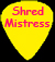 Shredmistress Rynata Pick