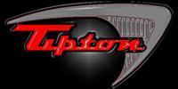 Tipton Guitars endorses Women Musicians